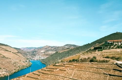 Melhores Quintas da Região do Douro