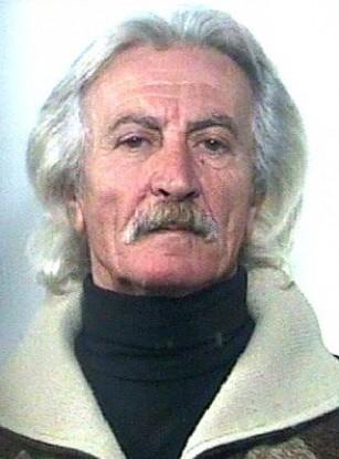 Fiori Bianchi Blitz.Mafia Operazione Fiori Bianchi Colpo Al Clan Santapaola 77