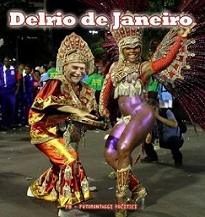 del_rio