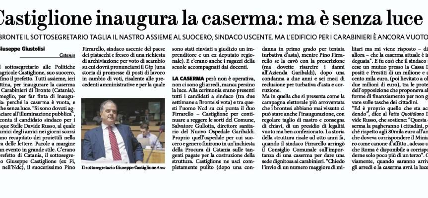 castiglione_caserma_bronte