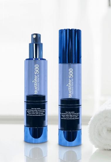 blue-water-500-1