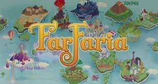 fafaria