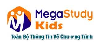 MegaStudy Kids Là Gì? Tổng Hợp Các Thông Tin Về MegaStudy Kids