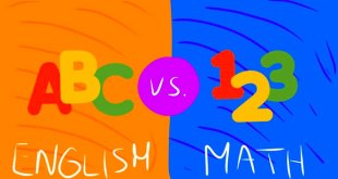 Làm Sao Để Dạy Toán Tiếng Anh Lớp 3 Hiệu Quả Cho Bé?