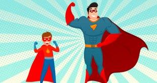 Dạy Con Tự Tin - 10 Bài Học Quan Trọng Ba Mẹ Phải Biết