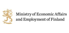 Ministry Of Economic Affairs And Employment