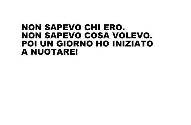 New Frasi Su Sfondo Nero Tumblr Sfondo