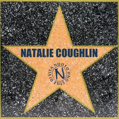 hall-of-fame-coughlin