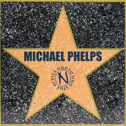 hall-of-fame-phelps
