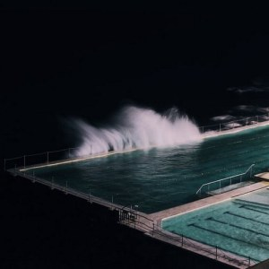 Swimming Story di Silvia 5
