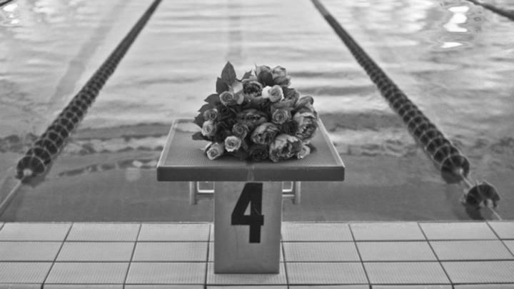 RICORDANDO BREMA (50 anni dopo la tragedia) 8