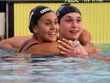 NUOTO: ASSOLUTI PRIMAVERILI 2021, BATTERIE #DAY4 14