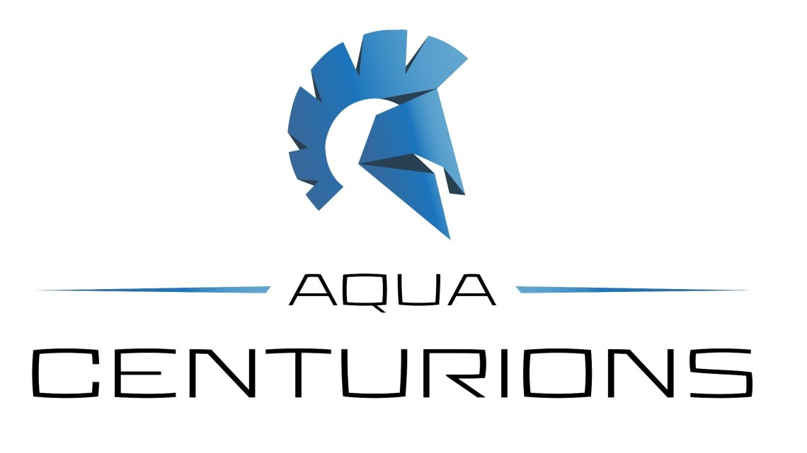 Aqua Centurions | INTERNATIONAL SWIMMING LEAGUE 1
