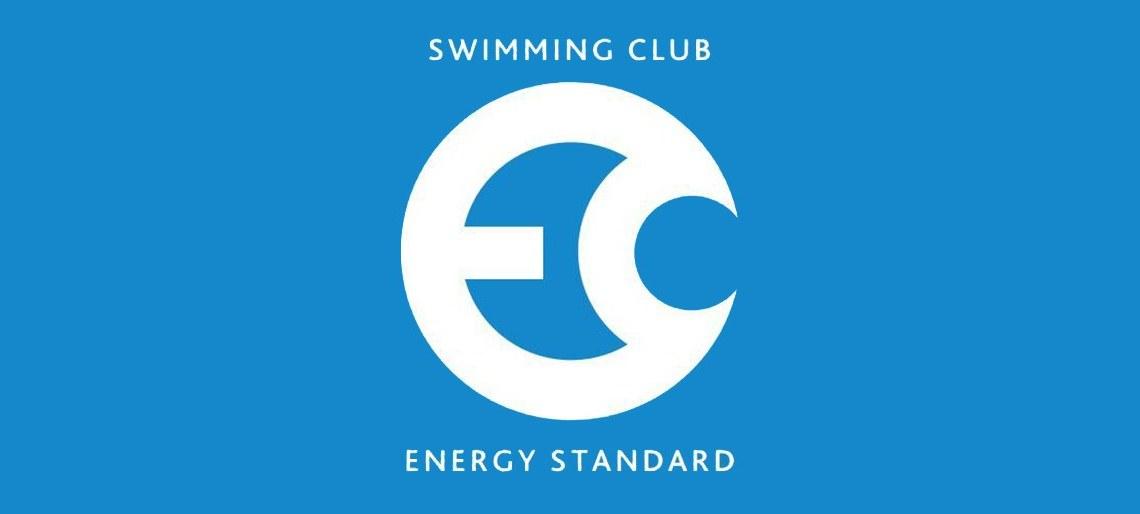 Energy Standard  | INTERNATIONAL SWIMMING LEAGUE 1
