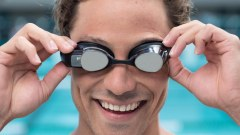 form-smart-swimming-glasses