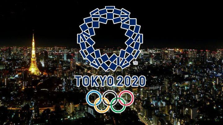 TOKYO 2020 - LE OLIMPIADI PROSEGUONO 7
