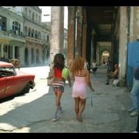 I DIARI DI MINA. Pedro e la prostituzione cubana (6)