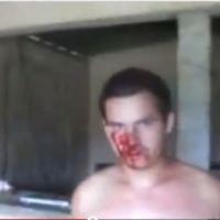 GORDIANO LUPI.  La polizia cubana diventa sempre più violenta