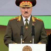 Una Cuba in Europa: Bielorussia, il Parlamento resta un fantoccio...