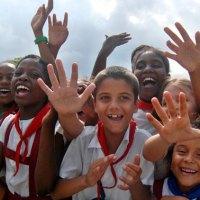 Turismo solidale, Nicola ci parla della sua Cuba