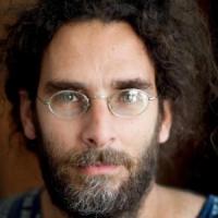 La Repressione cubana, La Lotta per la democrazia ai tempi di Twitter