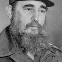 Die Welt: Fidel Castro assoldò ex SS durante la crisi dei missili