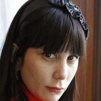 Wendy Guerra, Una Cuba russa