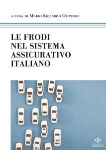 cover olivieri le frodi del sistema assicurativo