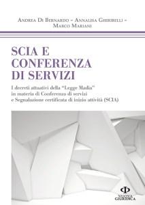 Scia e conferenza di servizi72