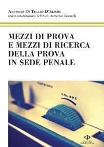 cover_DI TULLIO Mezzi di prova72