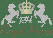 Royal-horse