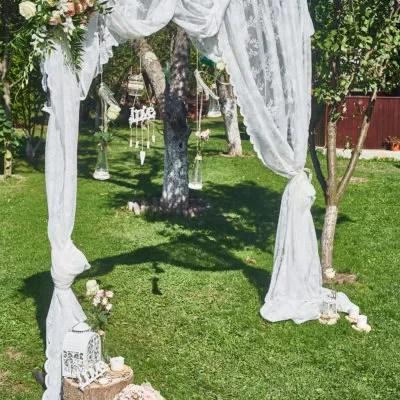 Arcada-nunta-04