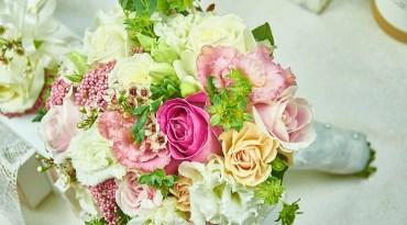 21 De idei îndrăznețe pentru o nuntă vintage