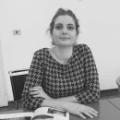 Giulia Zanotti