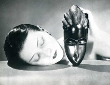 Man Ray, Black and White, 1926, Collezione privata Thomas e Janine Koerfer Weill