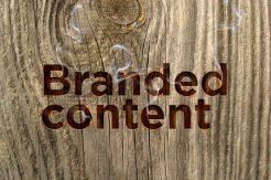 Differenze tra Native ADV, Branded Content e Content Marketing