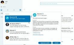 Come utilizzare i bot con skype: video tutorial