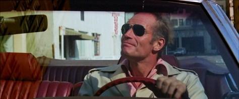 https://i2.wp.com/nuovocinemalocatelli.com/wp-content/uploads/2012/12/the-omega-man-charlton-heston-car.jpg?w=474&ssl=1