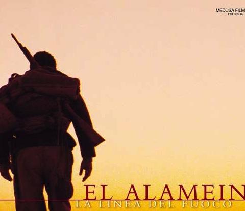 el_alamein