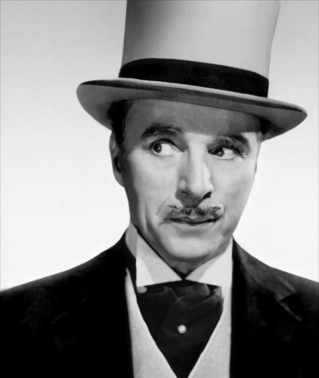 Annex - Chaplin, Charlie (Monsieur Verdoux)_04