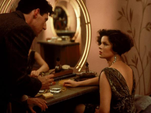 MillersCrossing-Still1CR