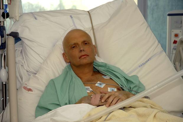 Litvinenko_281800c