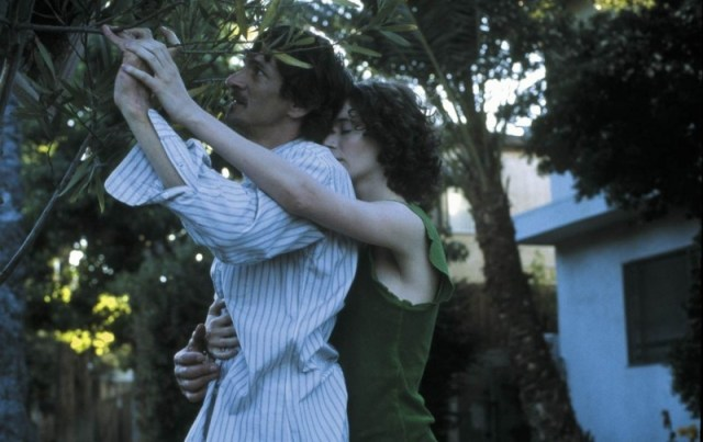 'Me and You and Everyone We Know' di MIranda July