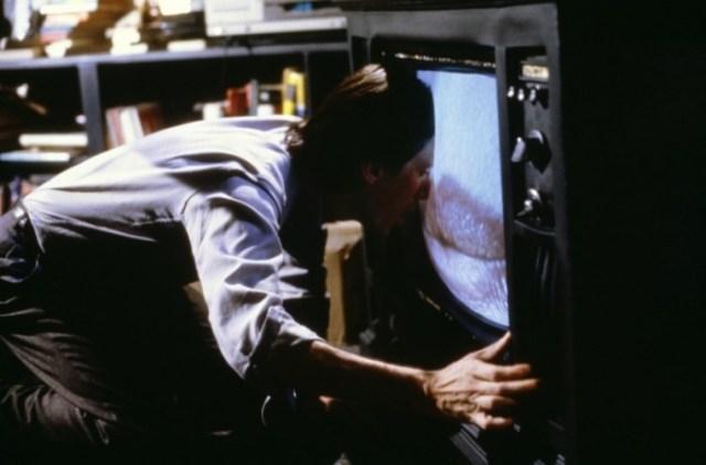 videodrome-1983-04-g-700x462