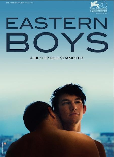 Eastern Boys 4