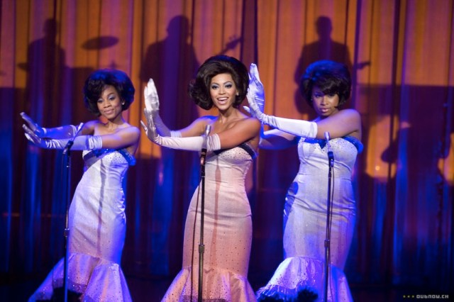 dreamgirls27
