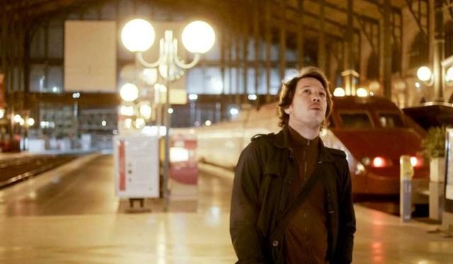 'Gare du Nord' di Claire Simon