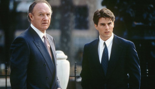 tom_cruise_the_firm