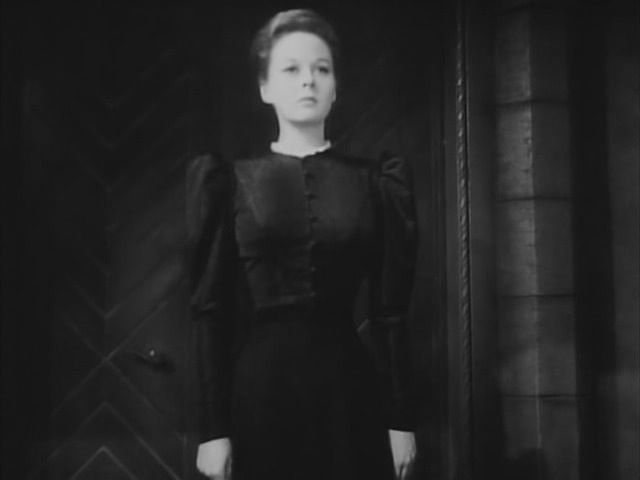 The Lost Moment 02 - Susan Hayward