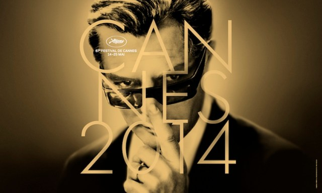 30x18-Cannes20141